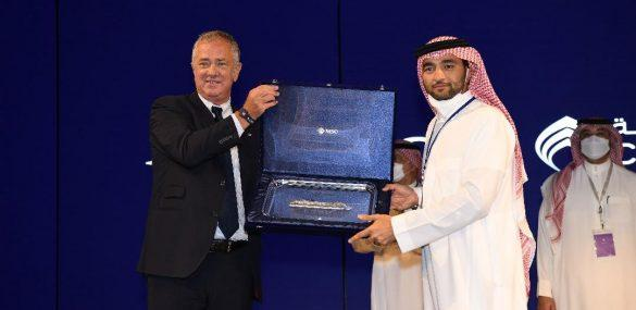 MSC Cruises, Cruise Saudi Sign 5-Year Deal with Port of Jeddah