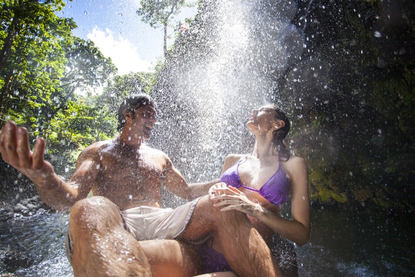 Photo: Grenada Tourism
