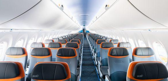 JetBlue Has New Flight and Cruise Packages