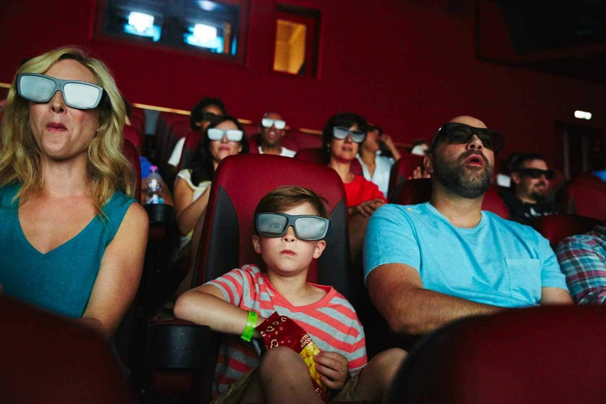 family-in-imax-theater-1